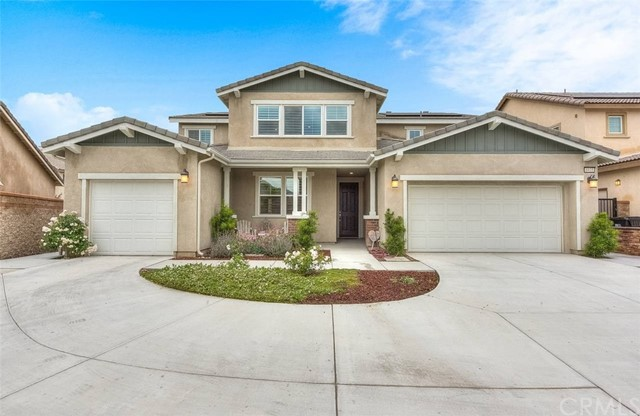6935 Lagoon Court, Jurupa Valley, CA 91752