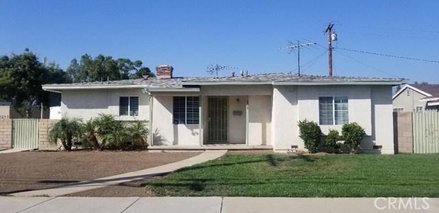 147 E Cypress Street, Covina, CA 91723
