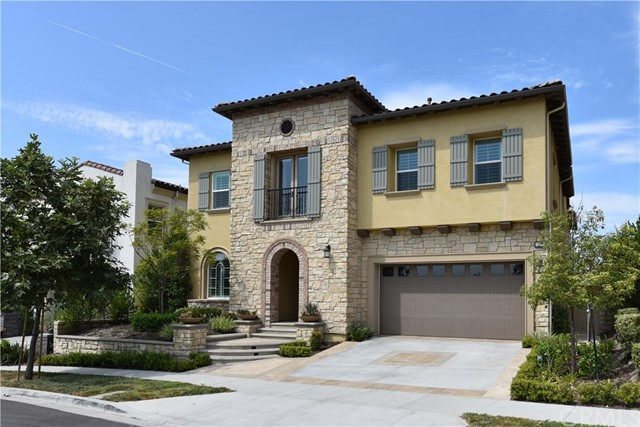 Photo of 27 Calliope, Lake Forest, CA 92630