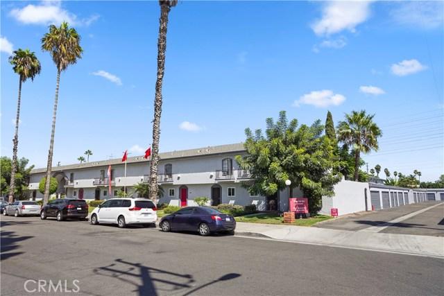 120 N Syracuse Street, Anaheim, CA 92801