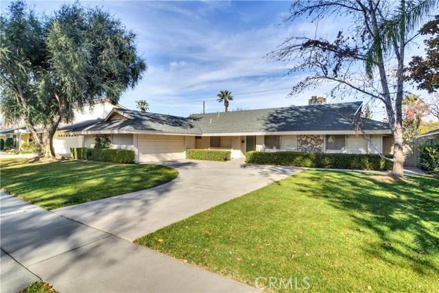 25130 Daisy Avenue, Loma Linda, CA 92354