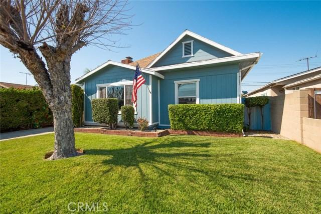 12309 211th Street, Lakewood, CA 90715