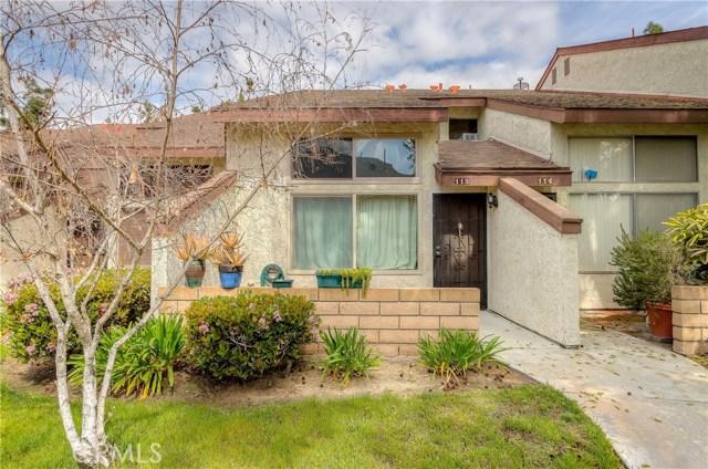 21345 Norwalk Boulevard 113, Hawaiian Gardens, CA 90716