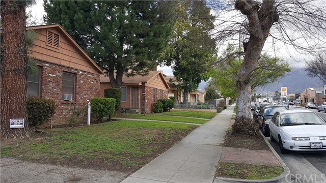 65 S San Gabriel Bl, Pasadena, CA 91107 Photo 26
