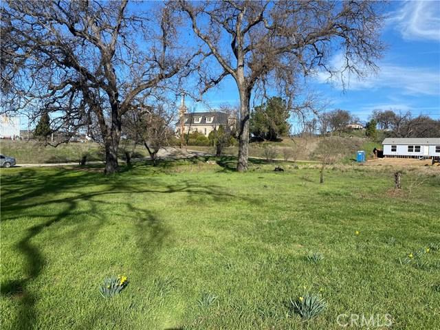 16387 Daly Street, Lower Lake, CA 95457