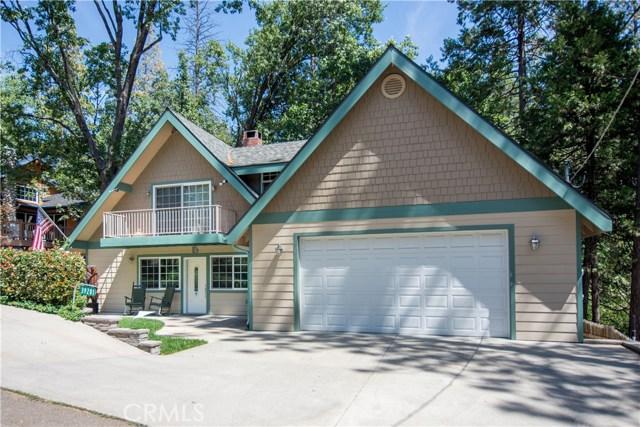 39281 Robin, Bass Lake, CA 93604
