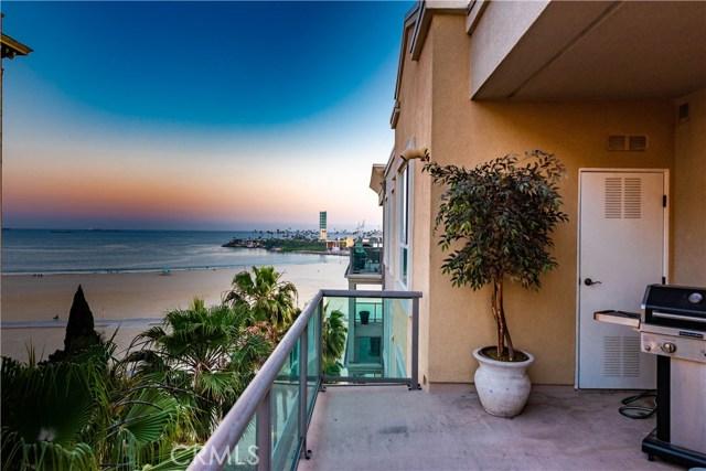 1000 E Ocean Boulevard 715, Long Beach, CA 90802