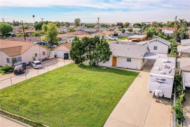 11511 Fidel Avenue, Whittier, CA 90605