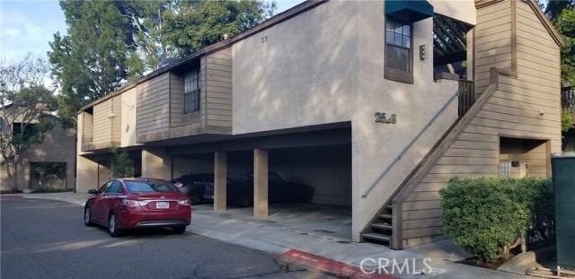 2528 west macarthur A, Santa Ana, CA 92704