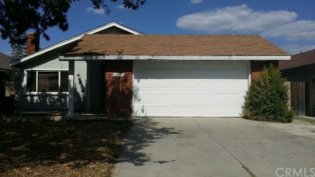 13039 Foster Road, Norwalk, CA 90650