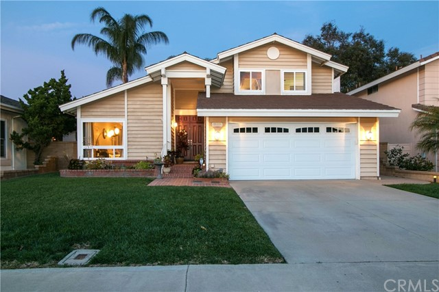 25491 2nd Street, Lake Forest, CA 92630