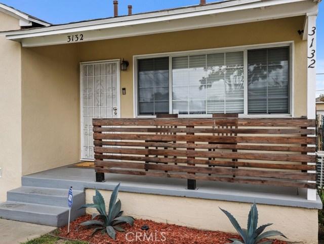 3132 W 110th Street, Los Angeles, CA 90303