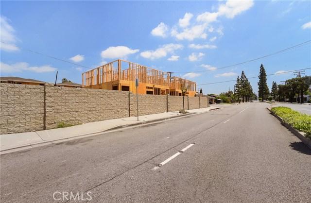 15025 Indiana Street, Paramount, CA 90723