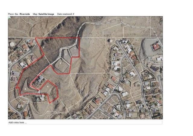 Skyline, Desert Hot Springs, CA 92240