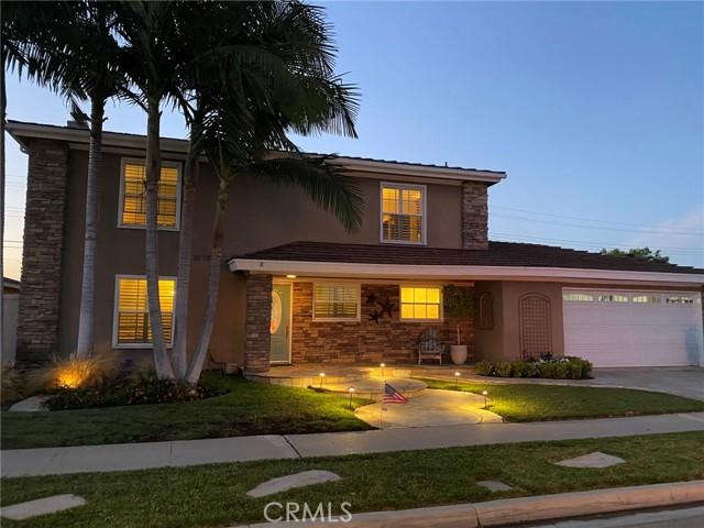 61. 2016 Calvert Avenue Costa Mesa, CA 92626