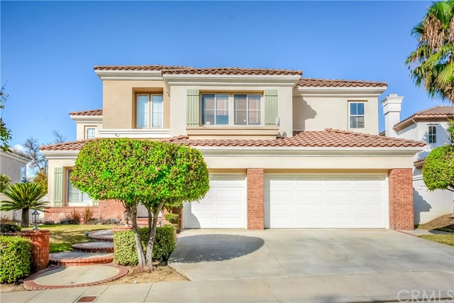 2622 Carlton Place, Rowland Heights, CA 91748
