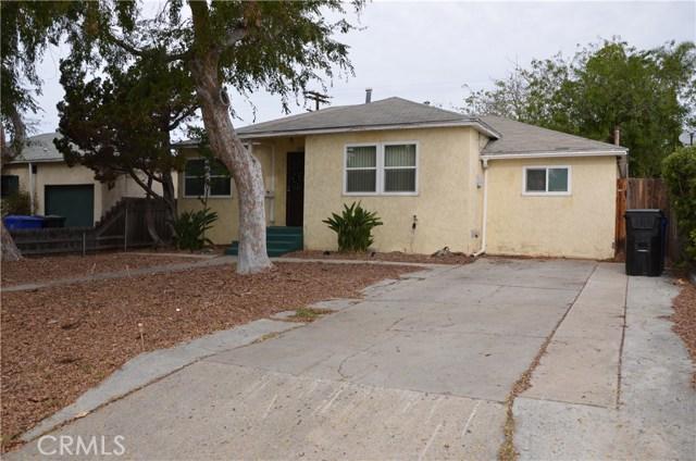 6820 Amherst Street, San Diego, CA 92115