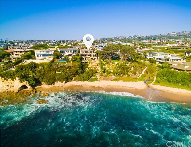 Photo of 177 Shorecliff Road, Corona del Mar, CA 92625