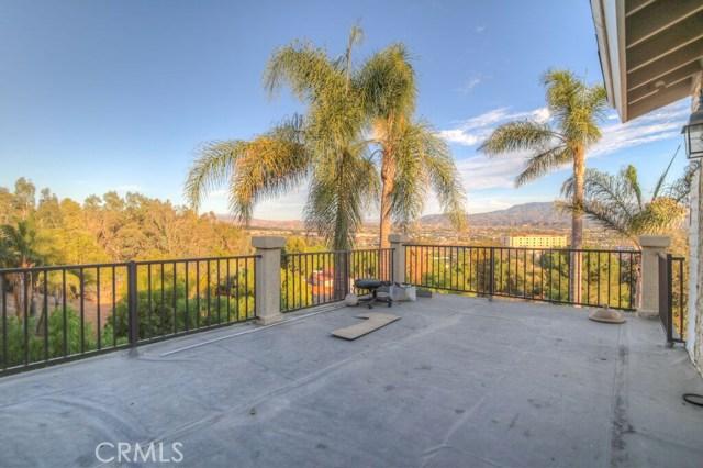 44750 Villa Del Sur Dr, Temecula, CA 92592 Photo 30