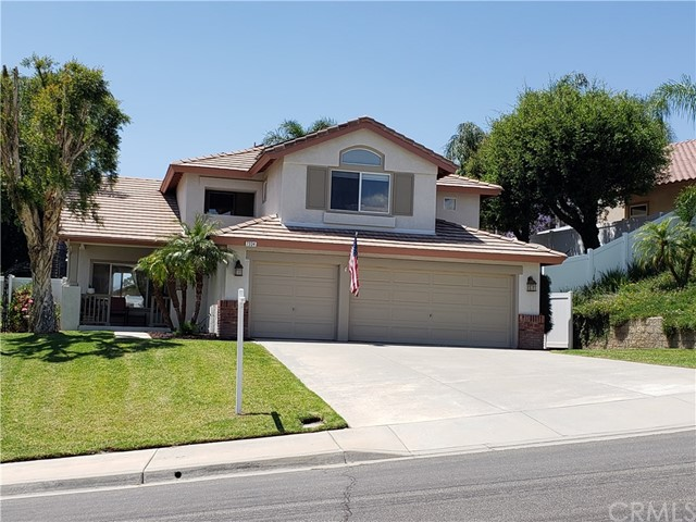 7334 Brookwood Lane, Highland, CA 92346