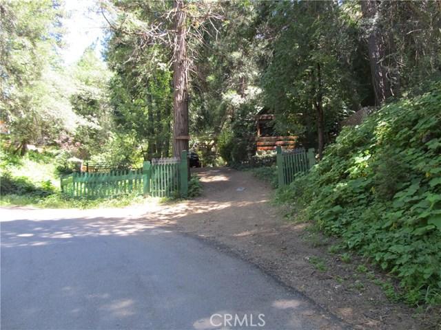 22175 Pine Drive, Cedarpines Park, CA 92322