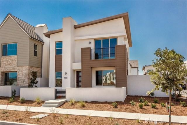 150 Scale, Irvine, CA 91618
