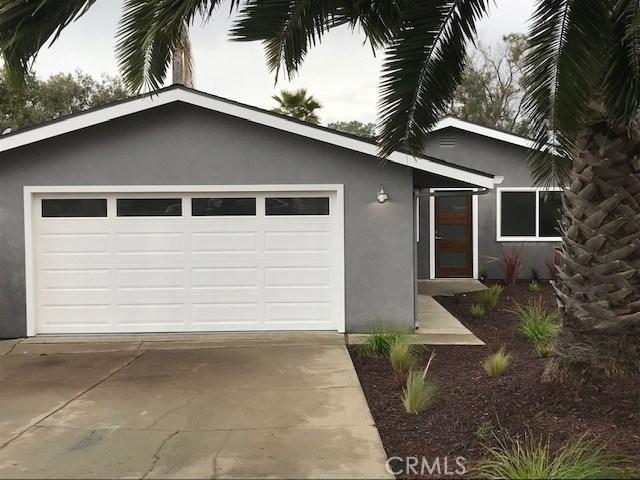 1669 13th Street, Los Osos, CA 93402