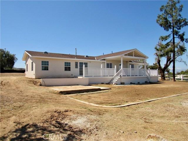 21231 Old Elsinore Road, Perris, CA 92570