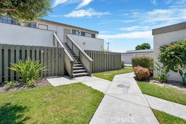 8800 Garden Grove Blvd 39, Garden Grove, CA 92844