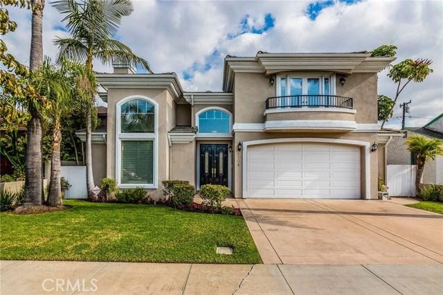 2104 Manzanita Lane, Manhattan Beach, California 90266, 5 Bedrooms Bedrooms, ,3 BathroomsBathrooms,For Sale,Manzanita,SB18279081