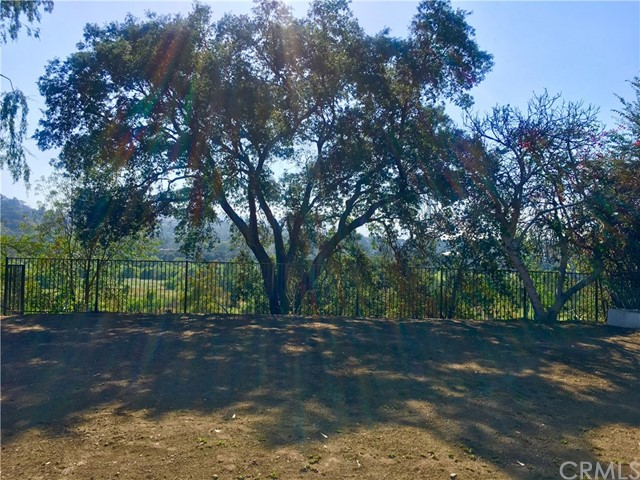 2479 Vista Laguna, Pasadena, CA 91103 Photo 34