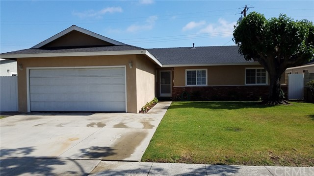 8872 Mays Avenue, Garden Grove, CA 92844
