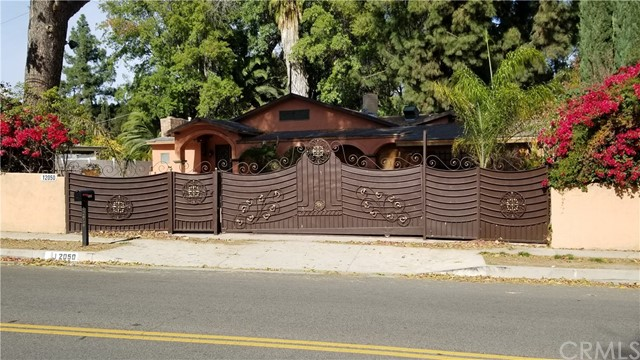 12038 Bradford Place, Granada Hills, CA 91344