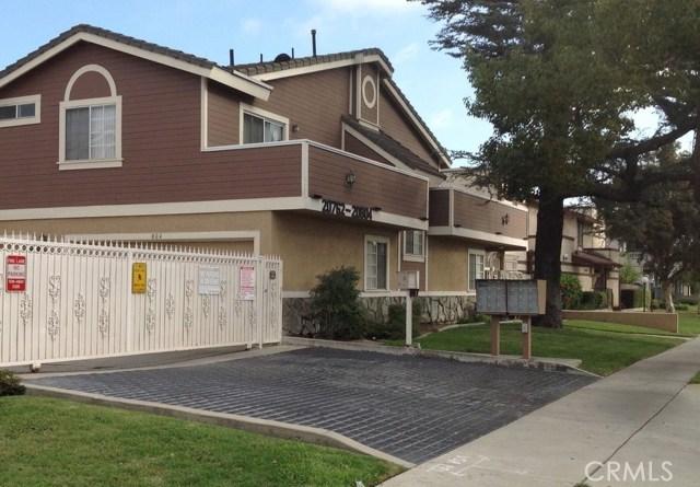 20800 Arline Avenue, Lakewood, CA 90715
