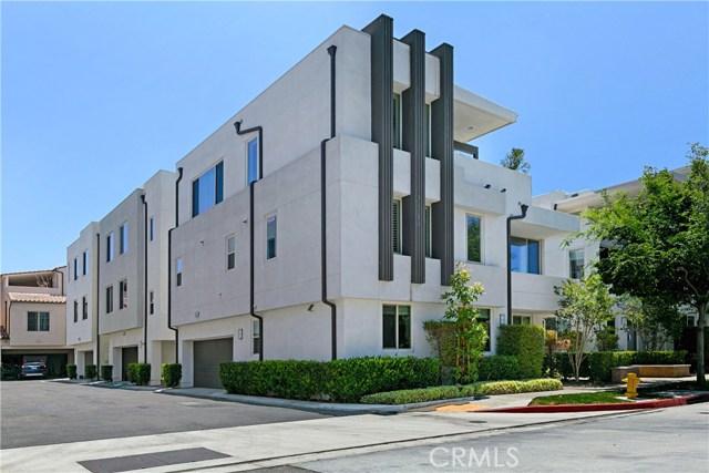 5243 Pacific Terrace, Hawthorne, CA 90250