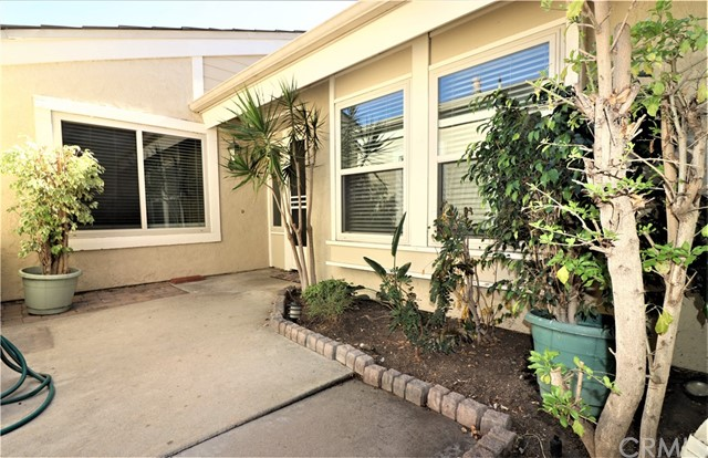 11 Driftwood 21, Irvine, CA 92604
