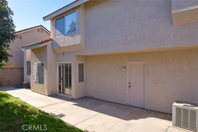 16210 OLIVEMILL Road, La Mirada, CA 90638