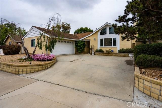 17901 San Leandro Lane, Huntington Beach, CA 92647