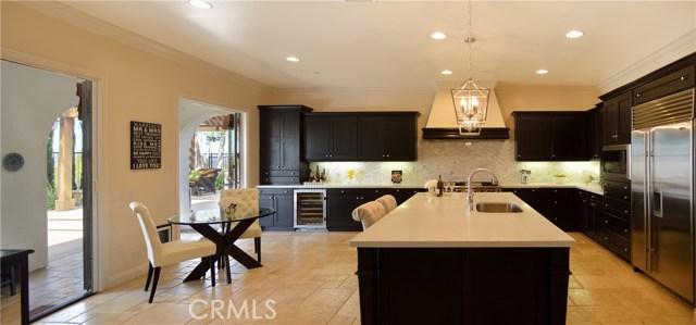 17 Pisano Street, Ladera Ranch, CA 92694
