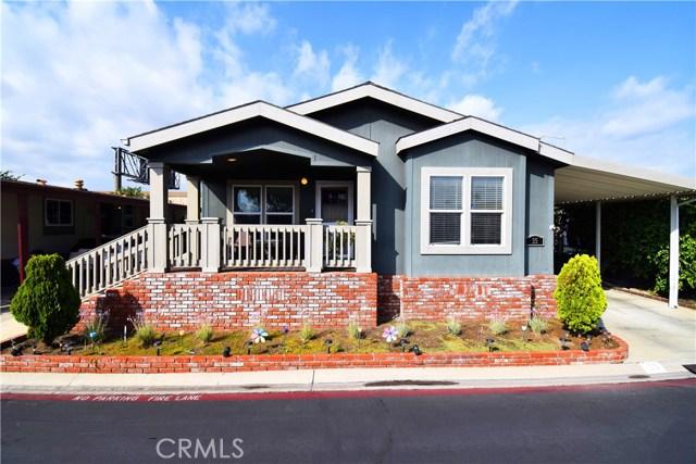 1919 W Coronet Avenue 35, Anaheim, CA 92801