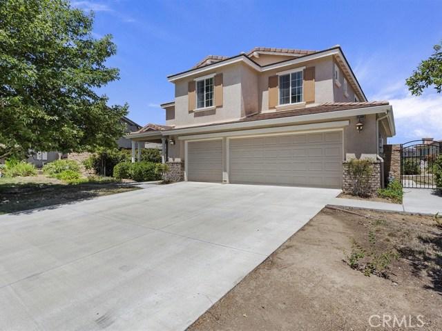 33309 Chert Lane, Wildomar, CA 92595