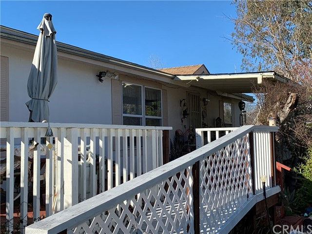 1157 16th Street, Oroville, CA 95965