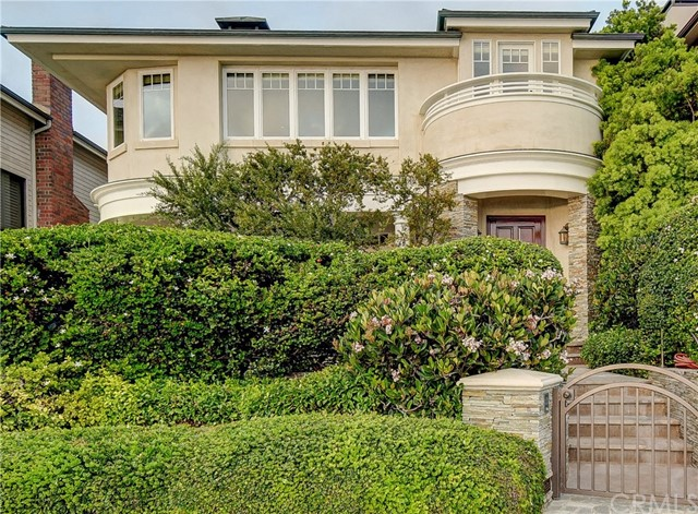 3616 Ocean Bl. | Corona del Mar South of PCH (CDMS) | Corona del Mar CA