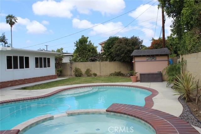 7821 Harhay Av, Midway City, CA 92655 Photo 23