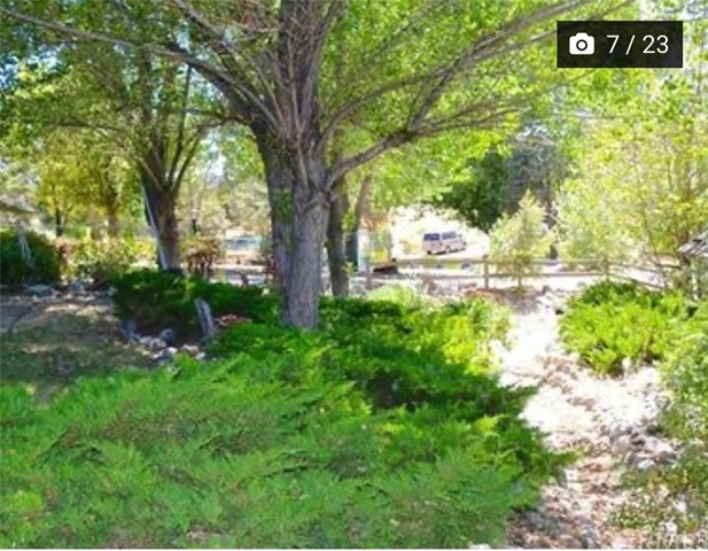 804 Glenbrook Dr, Frazier Park, CA 93225 Photo 14