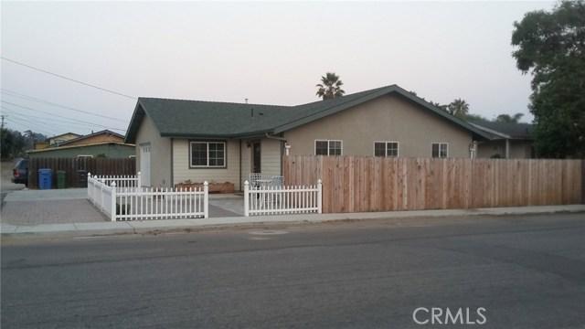 1831 22nd Street, Oceano, CA 93445