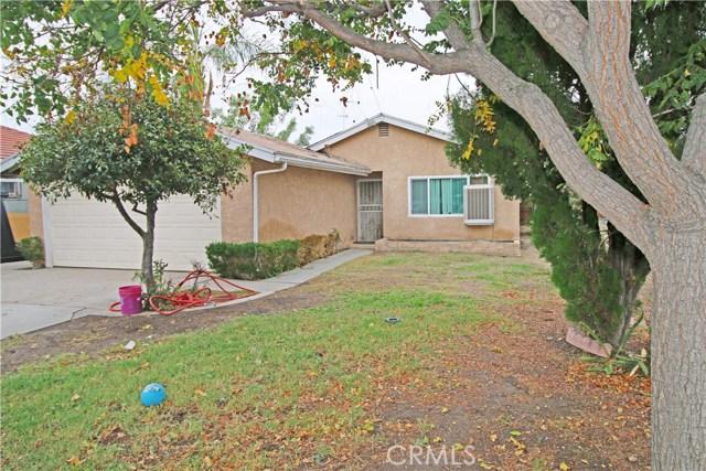 1115 W 11th Street, San Bernardino, CA 92411