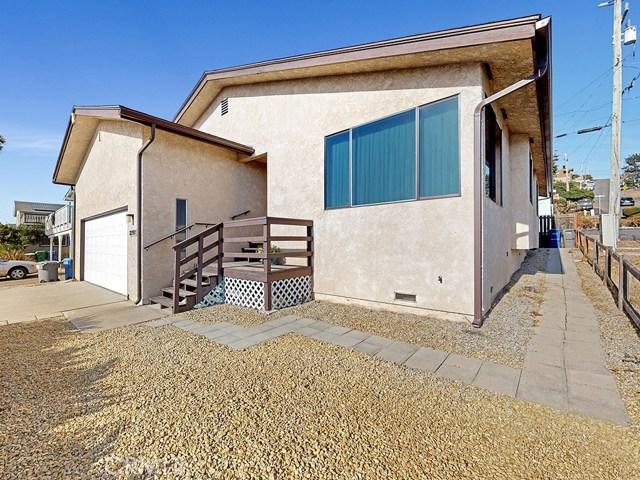 2797 Orville Av, Cayucos, CA 93430 Photo 2