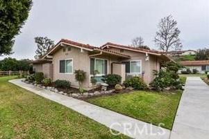 3072 Via Serena N B, Laguna Woods, CA 92637