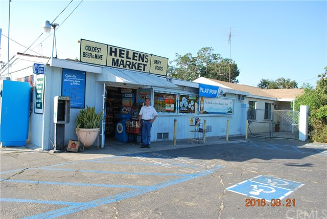 8843 Santa Fe Springs Road, Whittier, CA 90606